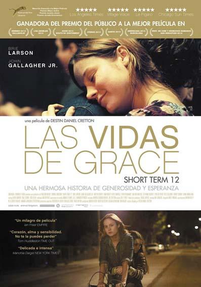 las-vidas-de-grace-26-07-14
