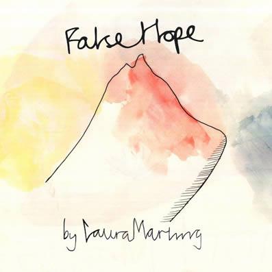 laura-marling-false-hope-21-01-15