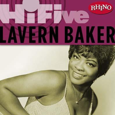 lavern-baker-10-03-14