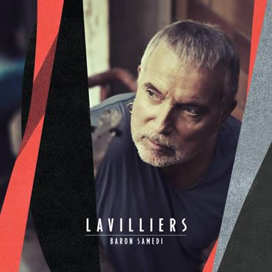 lavilliers-23-12-13