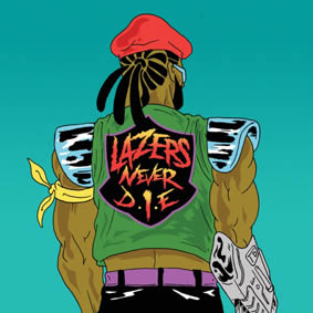 lazers-14-02-10