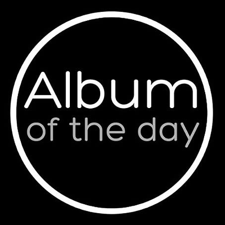 lbum-of-the-day-03-10-14