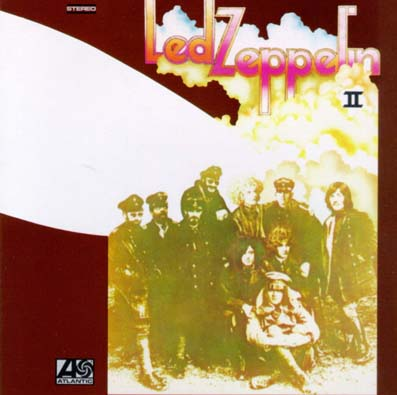 led-zeppelin-II-22-10-12