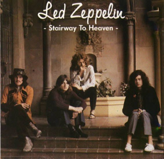 led-zeppelin-stairway-to-haven-19-05-14