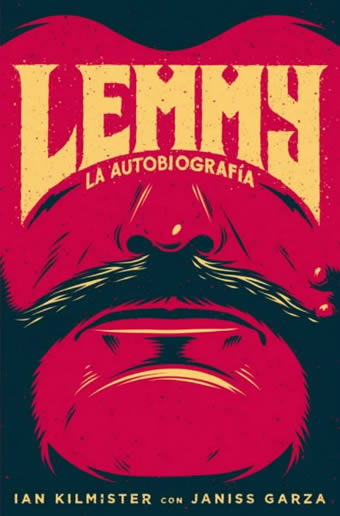 lemmy-19-03-15