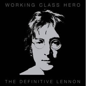 John Lennon, número uno en la tienda española de Itunes