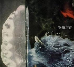 leon-benavente-26-06-13