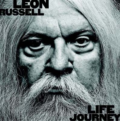 leon-russell-02-06-14