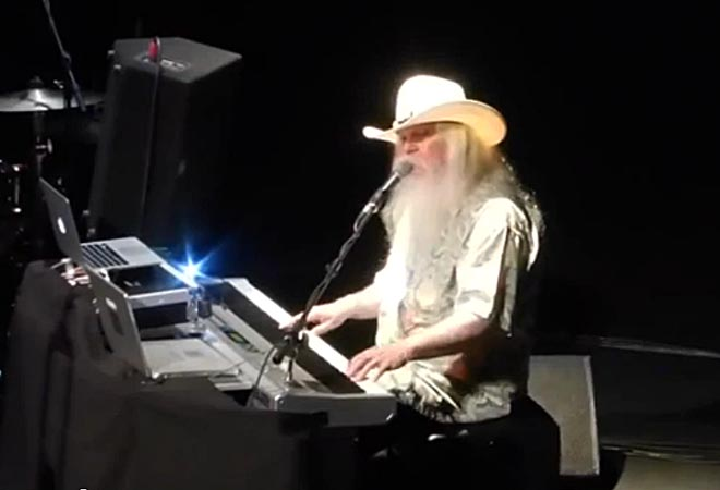 leon-russell-10-09-14
