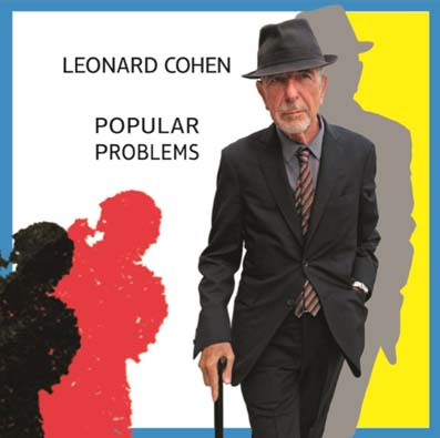 leonard-cohen-06-10-14