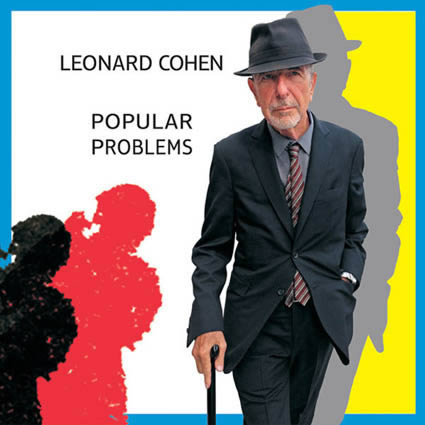 leonard-cohen-popular-problems-16-09-14