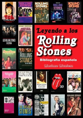 leyendo-a-los-rolling-stones-29-09-14