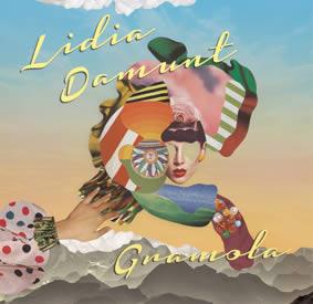 lidia-damunt-21-07-14