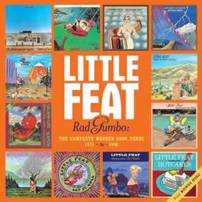 little-feat-16-01-14