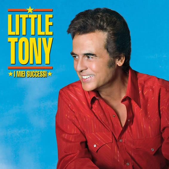 little-tony-28-05-13