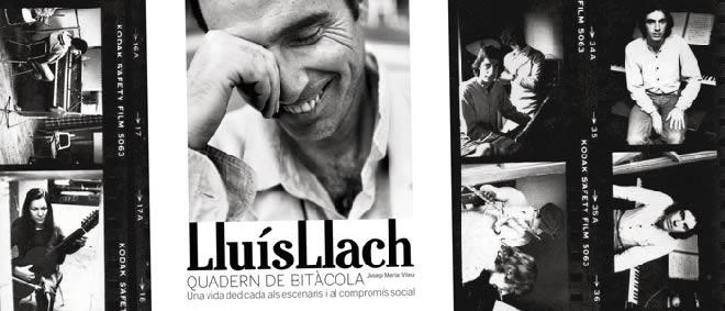 lluis-llach-09-04-14
