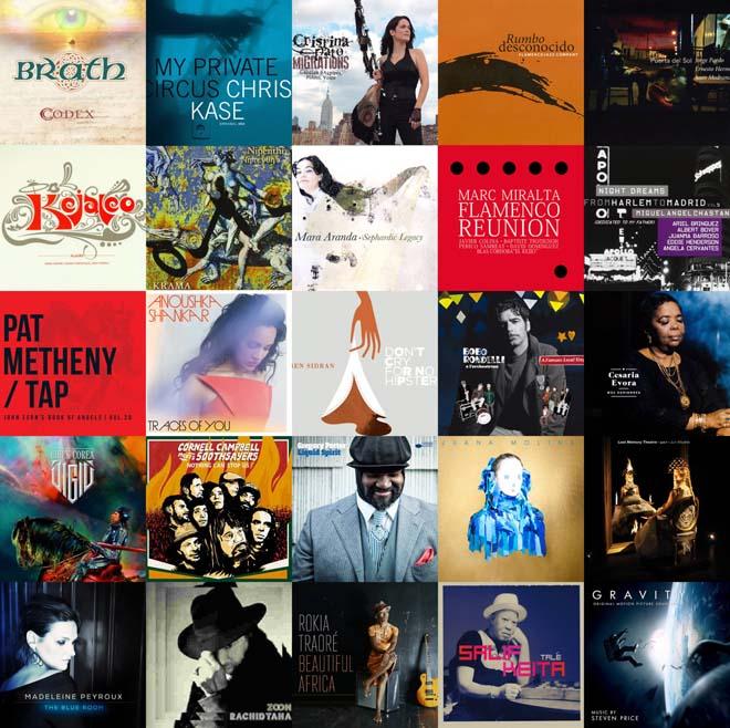 lo-mejor-2013-otras-musicas-26-12-13