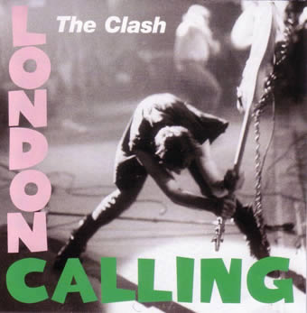 london-calling-14-12-19
