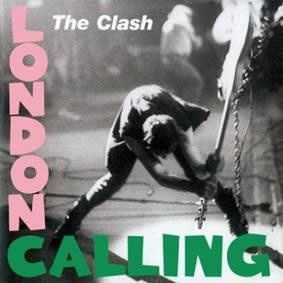 london-calling-27-10-09