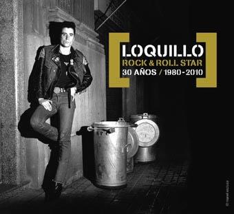 loquillo-01-12-09-B