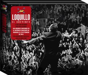 loquillo-10-04-14