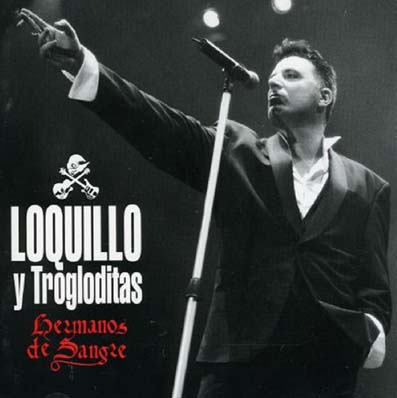 loquillo-29-04-14-d