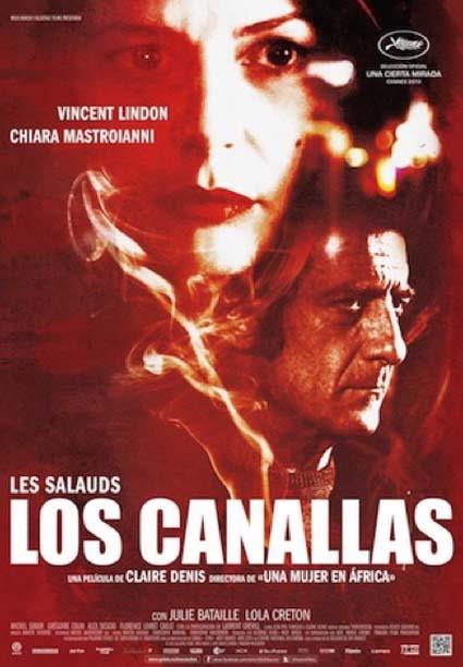 los-canallas-22-03-14