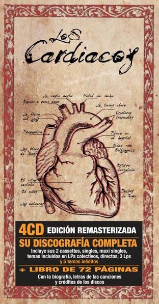 los cardiacos-10-12-09