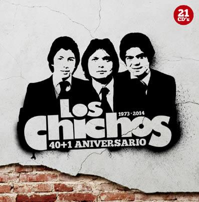 los-chichos-a-15-11-14