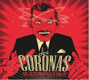 los-coronas-09-09-13