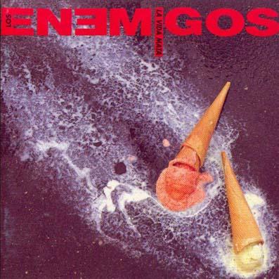 los-enemigos-29-03-14