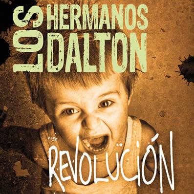 los-hermanos-dalton-13-10-14