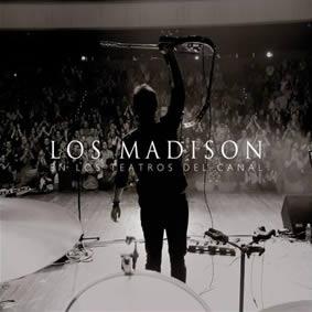 los-madison-28-06-13