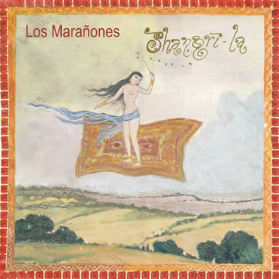 los-marañones-04-04-15