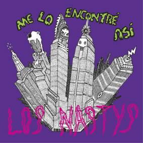 los-nastys-05-02-14