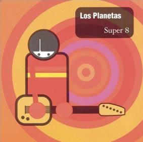 los-planetas-04-06-14
