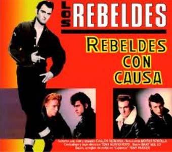 los-rebeldes-15-06-13