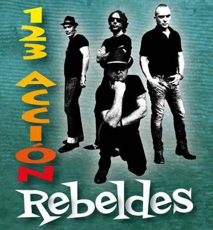 los-rebeldes-16-09-13