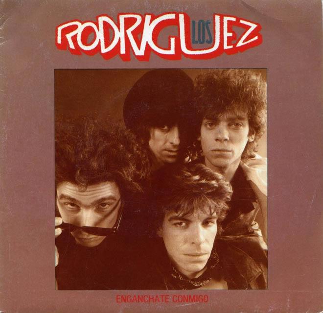los-rodriguez-enganchate-conmigo-14-11-09