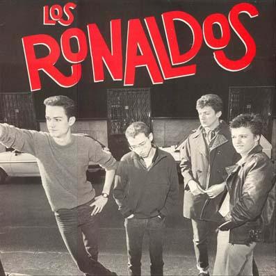los-ronaldos-13-12-14