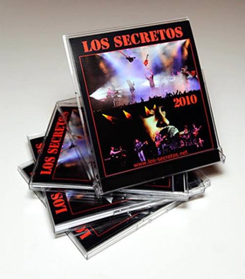 los-secretos-02-12-09