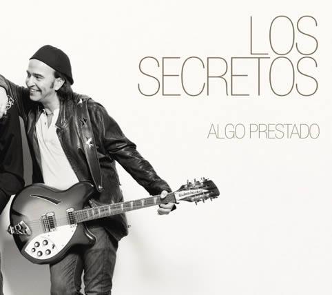 los-secretos-17-04-15