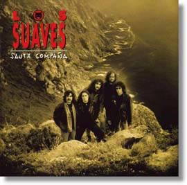 los-suaves-31-12-09