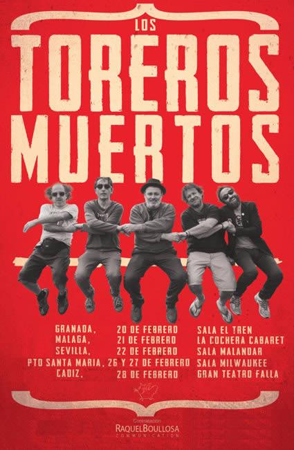 los-toreros-muertos-21-01-15