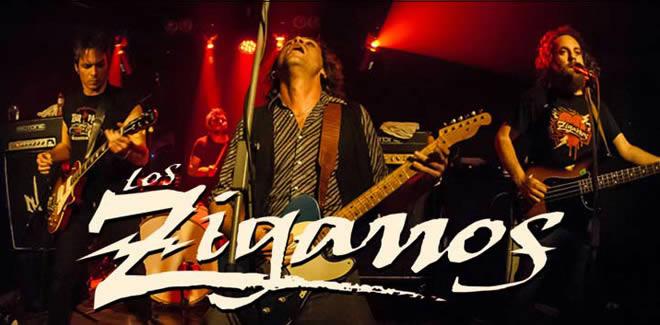 los-zigarros-15-11-14