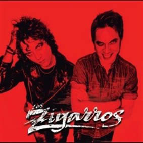 los-zigarros-26-06-13