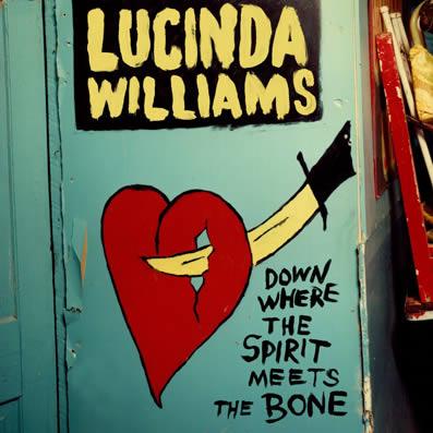 lucinda-williams-04-11-14