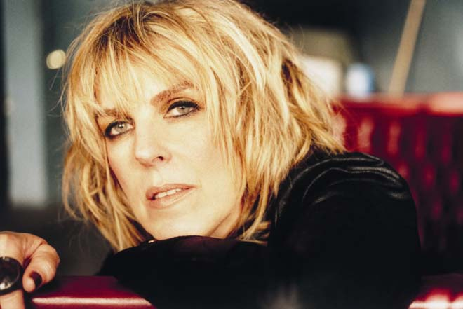 lucinda-williams-11-09-14