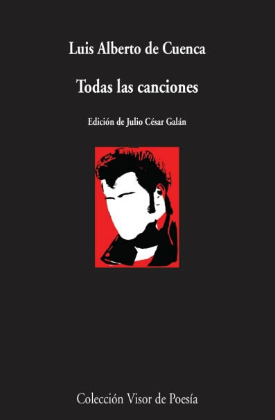 luis-alberto-de-cuenca-16-03-15