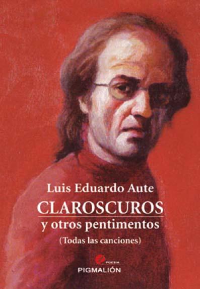 luis-eduardo-aute-14-06-14